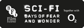 logo-bfi-scifi-days-of-fear-and-wonder-02