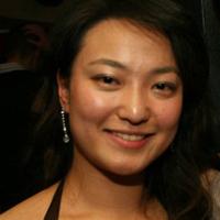 Christine Cheung web