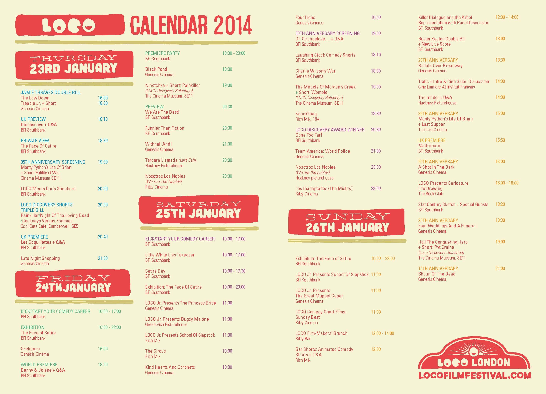 Calendar Festival : Belur math festival calendar belur math ramakrishna math and