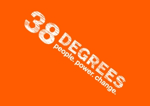 38Degrees_Logo_151&7540