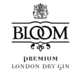 BLOOM Logo Variations