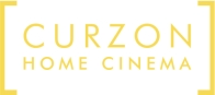 CURZON HOME CINEMA 2