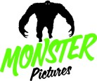 Monster logo hi res jpeg
