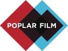PoplarFilm
