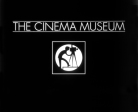 THE CINEMA MUSEUM LOGO