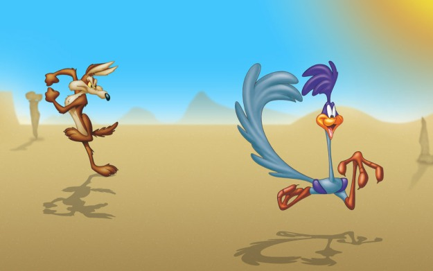 Road-Runner-Wile-E-Coyote-looney-tunes-5226561-1024-768